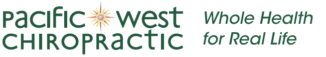 Pacific West Chiropractic